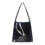 black_sacs-a-main-en-cuir-verni-pour-femmes-s_variants-0