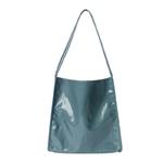 blue_sacs-a-main-en-cuir-verni-pour-femmes-s_variants-2