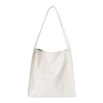 white_sacs-a-main-en-cuir-verni-pour-femmes-s_variants-1