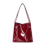 wine red_sacs-a-main-en-cuir-verni-pour-femmes-s_variants-3