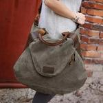 gray_sacs-a-main-de-marque-grande-poche-pour_variants-6