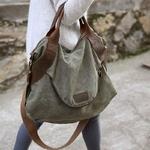 green_sacs-a-main-de-marque-grande-poche-pour_variants-2