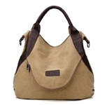 khaki_sacs-a-main-de-marque-grande-poche-pour_variants-1