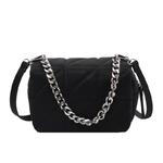 Black leather bag_sac-a-main-de-luxe-de-styliste-pour-femm_variants-2