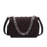 Coffee leather bag_sac-a-main-de-luxe-de-styliste-pour-femm_variants-1