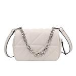 White leather bag_sac-a-main-de-luxe-de-styliste-pour-femm_variants-0