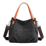 Black_mode-femmes-sacs-concepteur-sac-a-bandou_variants-0