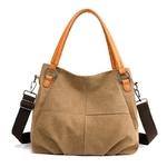 Coffee_mode-femmes-sacs-concepteur-sac-a-bandou_variants-4