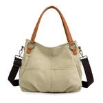 Kaki_mode-femmes-sacs-concepteur-sac-a-bandou_variants-2