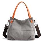 GRIS_mode-femmes-sacs-concepteur-sac-a-bandou_variants-1