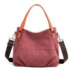 Red_mode-femmes-sacs-concepteur-sac-a-bandou_variants-3