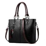 Black Tassel Bag_sacs-a-main-de-luxe-pour-femmes-grands_variants-0