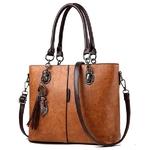 Brown Tassel Bag_sacs-a-main-de-luxe-pour-femmes-grands_variants-1