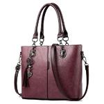 Dark Purple Bag_sacs-a-main-de-luxe-pour-femmes-grands_variants-6
