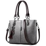 Gray Tassel Bag_sacs-a-main-de-luxe-pour-femmes-grands_variants-2