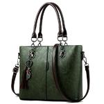 Green Tassel Bag_sacs-a-main-de-luxe-pour-femmes-grands_variants-3