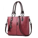 Light Purple Bag_sacs-a-main-de-luxe-pour-femmes-grands_variants-4