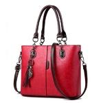 Winered Tassel Bag_sacs-a-main-de-luxe-pour-femmes-grands_variants-5