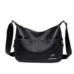 Black_sacs-a-main-en-cuir-souple-pour-femmes_variants-1