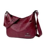 Rouge_sacs-a-main-en-cuir-souple-pour-femmes_variants-2