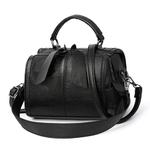 black_reprcla-sac-a-main-en-cuir-pu-pour-femme_variants-0