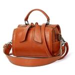 brown_reprcla-sac-a-main-en-cuir-pu-pour-femme_variants-1