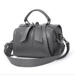 gray_reprcla-sac-a-main-en-cuir-pu-pour-femme_variants-2