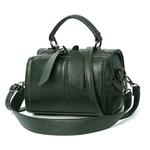 green_reprcla-sac-a-main-en-cuir-pu-pour-femme_variants-3
