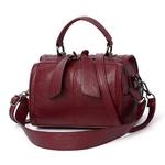 red_reprcla-sac-a-main-en-cuir-pu-pour-femme_variants-4