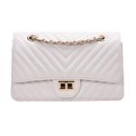 white a_sacs-a-bandouliere-en-cuir-pu-pour-femme_variants-2