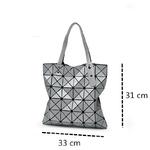 Bao-sac-femmes-marque-de-luxe-femme-sac-2019-mode-sacs-main-et-sacs-main-pochette