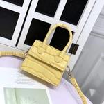 Mini-petit-sac-carr-2020-mode-nouvelle-qualit-en-cuir-PU-femmes-sac-main-Crocodile-motif