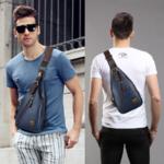 5_JackKevin-hommes-mode-sac-bandouli-re-Theftproof-rotatif-bouton-ouvert-en-cuir-sacs-bandouli-re-hommes