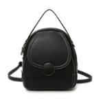 0_Nouveau-concepteur-de-mode-femmes-en-cuir-sac-dos-Mini-doux-au-toucher-multi-fonction-petit