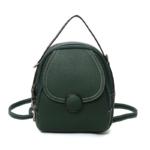 1_Nouveau-concepteur-de-mode-femmes-en-cuir-sac-dos-Mini-doux-au-toucher-multi-fonction-petit