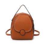 2_Nouveau-concepteur-de-mode-femmes-en-cuir-sac-dos-Mini-doux-au-toucher-multi-fonction-petit