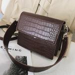 Sac-main-de-luxe-pour-femmes-2020-mode-nouvelle-haute-qualit-en-cuir-PU-femmes-sacs