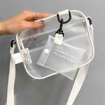 Causual-PVC-Transparent-clair-femme-sacs-bandouli-re-sac-bandouli-re-sac-main-gel-e-petits