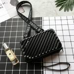 Sacs-main-de-luxe-pour-femmes-2020-nouvelle-valise-forme-fourre-tout-mode-Mini-sac-bagages