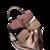 brown_wdf-sacs-a-main-main-main-main-grande-m_variants-1-removebg-preview