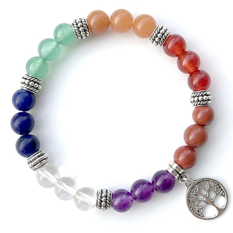 DIEZI-Yoga-Bijoux-7-Chakra-Bracelet-arbre-de-vie-Charm-Bracelet-Strand-Hommes-Pierres-Naturelles-Perles