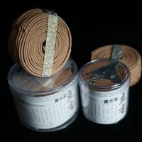 Encens naturel Antiseptique Rafraîchissant 48 Bobines Par Boîte