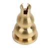 Cuivre-Encens-Br-leurs-Classique-Motif-Accueil-D-cors-Gadgets-Encens-Base-Plug-B-ton-Titulaire