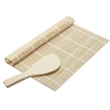 Kit traditionemls pour maki en bambou