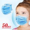 200-pi-ces-jetables-enfant-masques-pour-enfants-3-couche-petite-taille-bouche-enfant-masque-demi