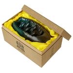 3-couleur-Refoulement-Encens-Br-leur-En-C-ramique-Aromath-rapie-Four-Lotus-Odeur-Aromatique-Maison