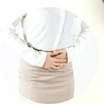 maux de ventre
