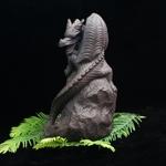 Dragon-en-c-ramique-reflux-br-leur-d-encens-violet-sable-d-encens-de-bois-de