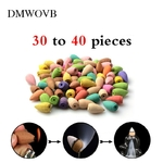 DMWOVB-30-40-pi-ces-wierook-Couleur-Fum-e-Reflux-C-nes-D-encens-Ar-me