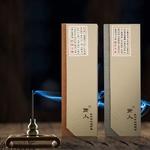 180-pcs-pack-Encens-Naturel-B-tons-Parfum-Bois-Aromatiques-Chinois-B-tons-D-encens-Propre